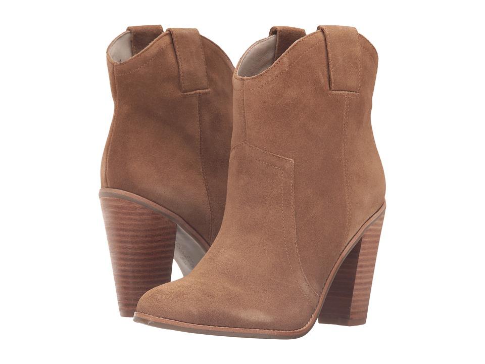 Kenneth Cole New York - Sparta (Desert) Women's Shoes
