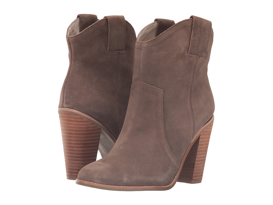 Kenneth Cole New York Sparta (Walnut) Women
