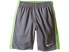 Acceler 8 Shorts (ToddlerXXXXX