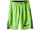 Hyperspeed Knit Shorts