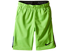 Hyperspeed Knit Shorts (Little KidsXXXXX