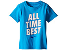 All Time Best Short Sleeve Tee