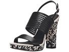 Calvin Klein Style E2855 BBK