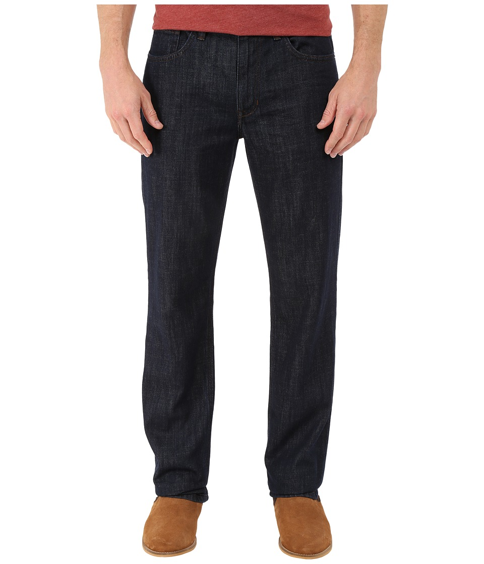 Joe's Jeans - The Classic Fit in Silva (Silva) Men's Jeans