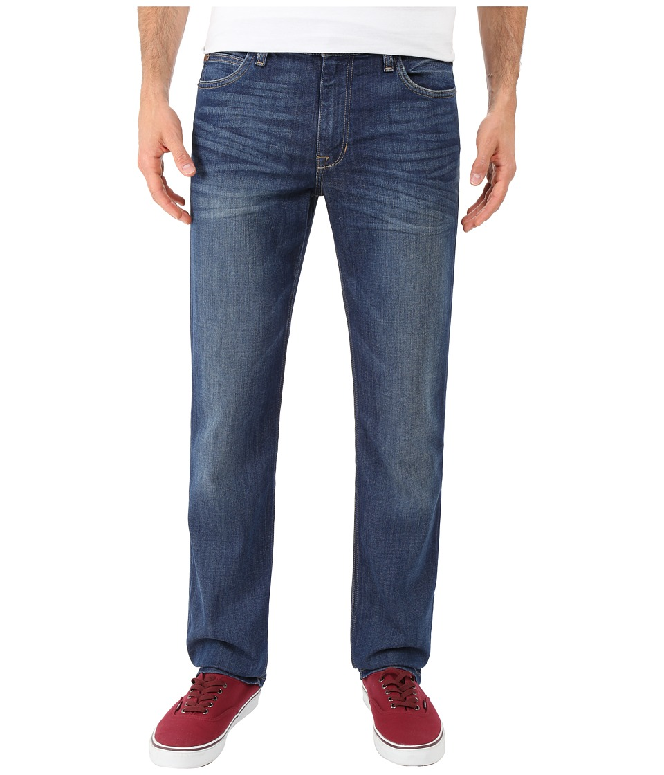Joe's Jeans - #Hello Brixton Fit in Mathieu (Mathieu) Men's Jeans