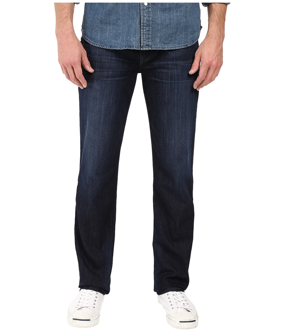 Joe's Jeans - The Cool Off Classic Fit in Francis (Francis) Men's Jeans