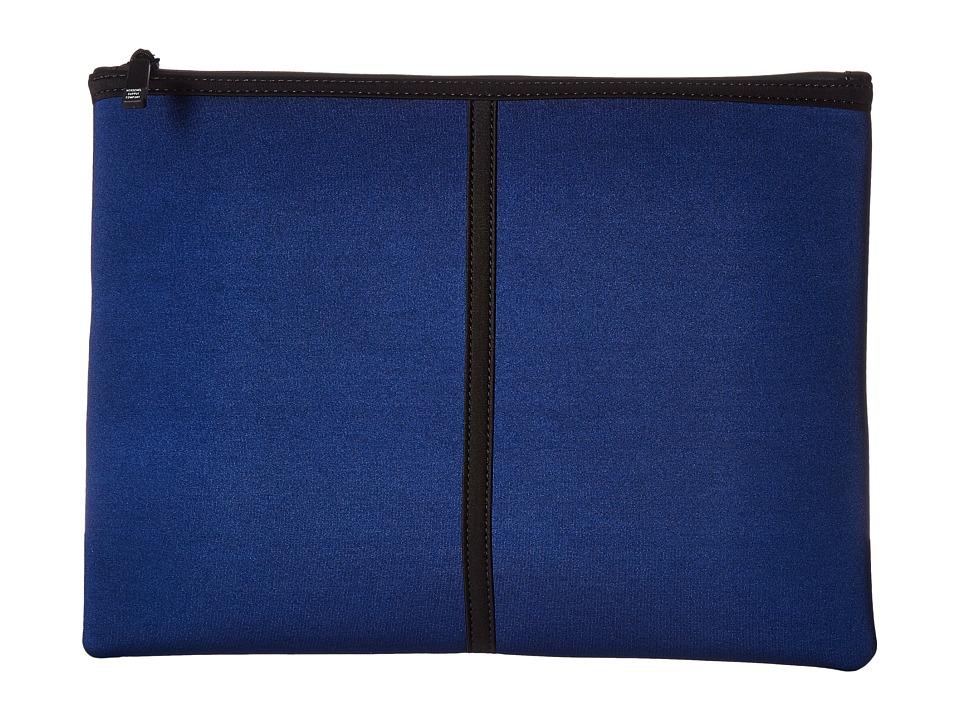 Herschel Supply Co. - Network Xl (Shiny Peacoat) Bags