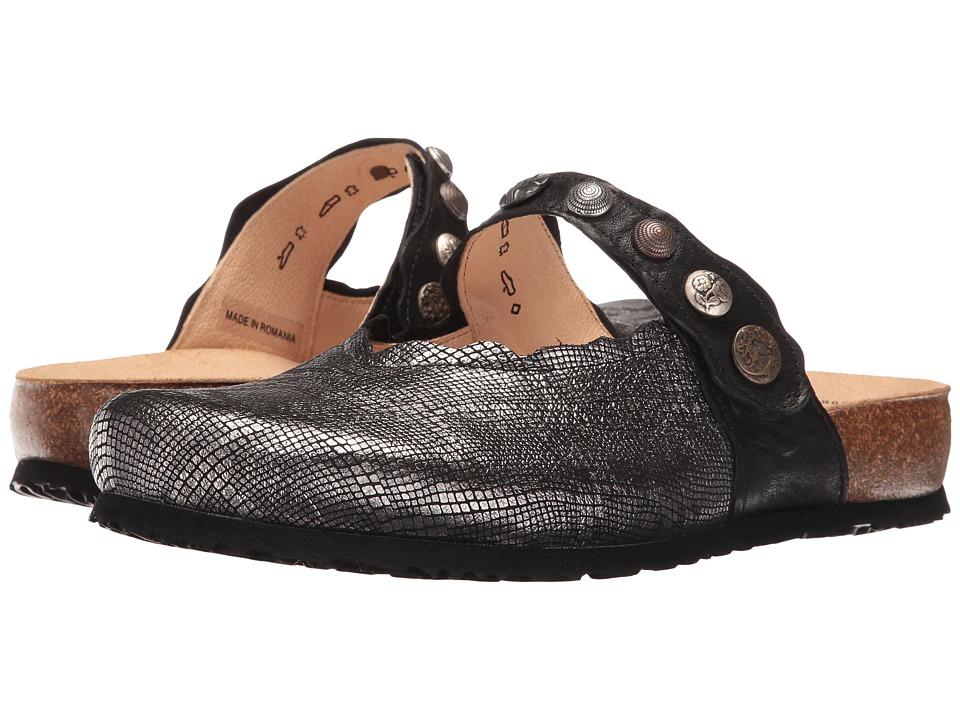 Think! - 87346 (Vulcano/Kombi) Women's Shoes