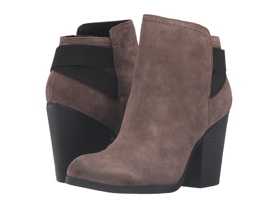 Kenneth Cole Reaction - Might Make It (Rock Suede) Women's Shoes