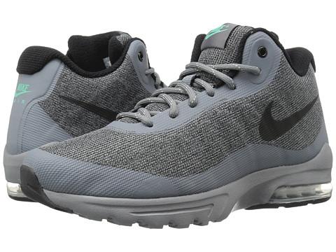 Invigor Chaussures Nike Air Max Pour Les Hommes