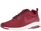Nike Style 844836 600