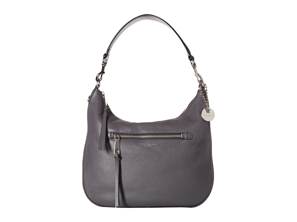 Marc Jacobs - Recruit Hobo (Shadow) Hobo Handbags