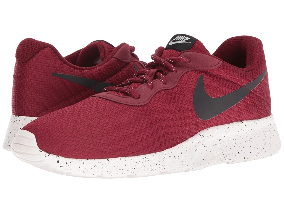 newest 6a33a ddb85 UPC 666003473687 product image for Nike - Tanjun SE (Team Red Black Phantom  ...