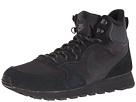 Nike MD Runner 2 Mid Premium