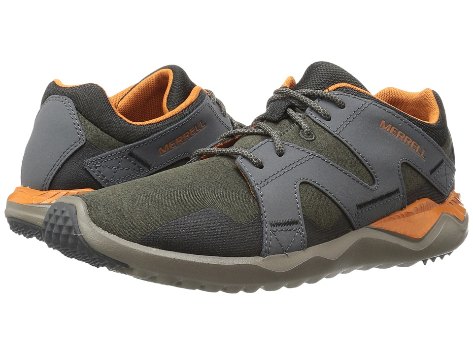 Merrell Men's Sale Shoes