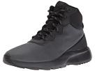Nike Style 861672 001