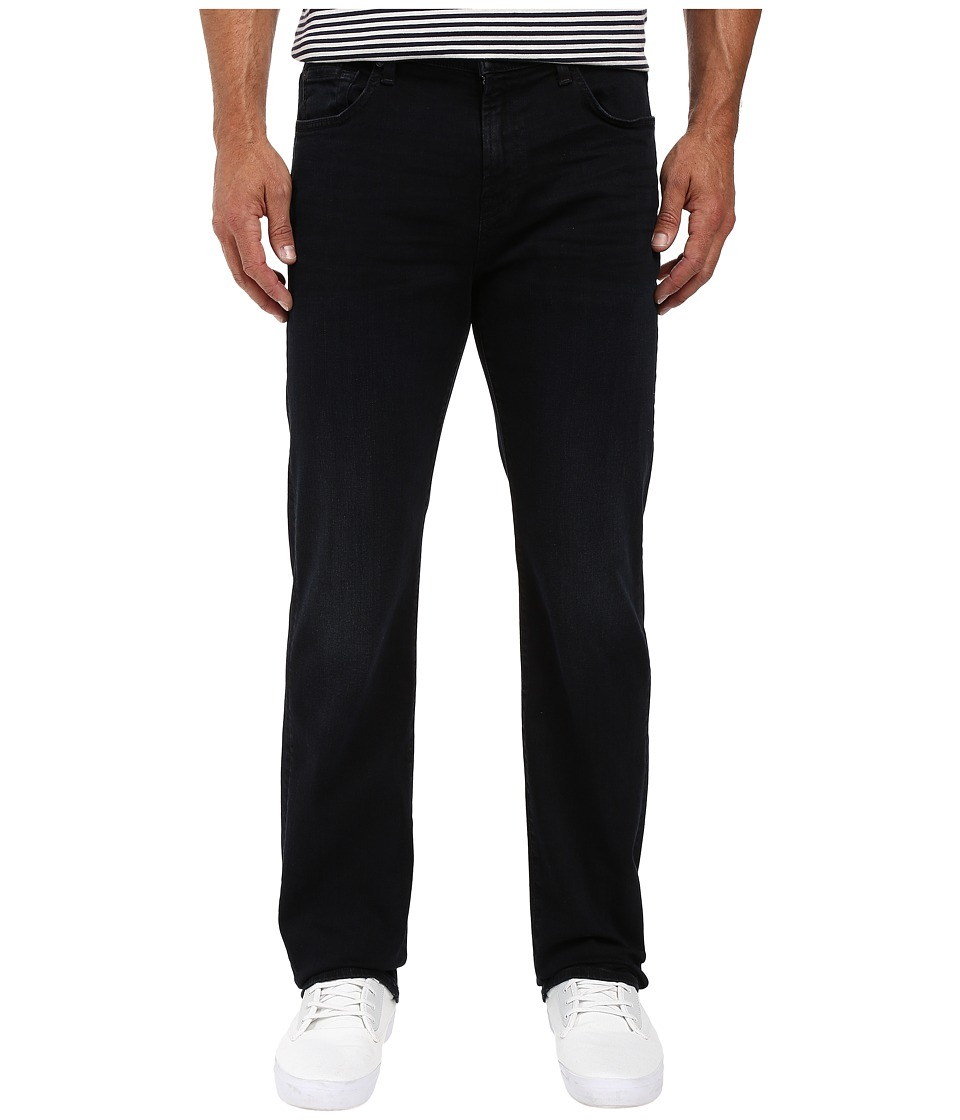 7 For All Mankind - Austyn Relaxed Straight Leg in Stockholme (Stockholme) Men's Jeans