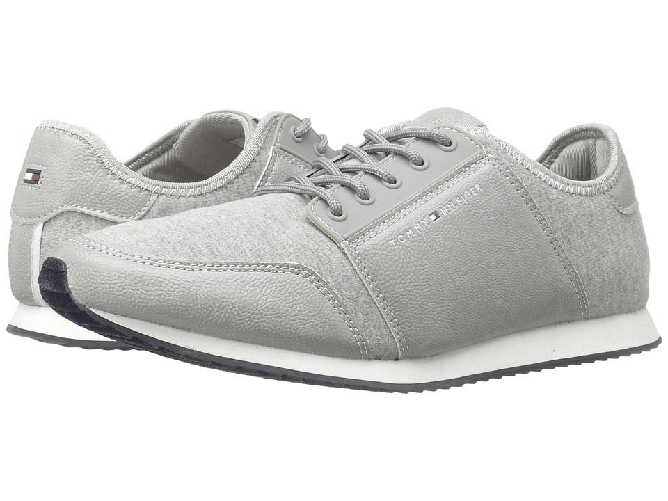 Tommy Hilfiger - Mallie (Grey) Women