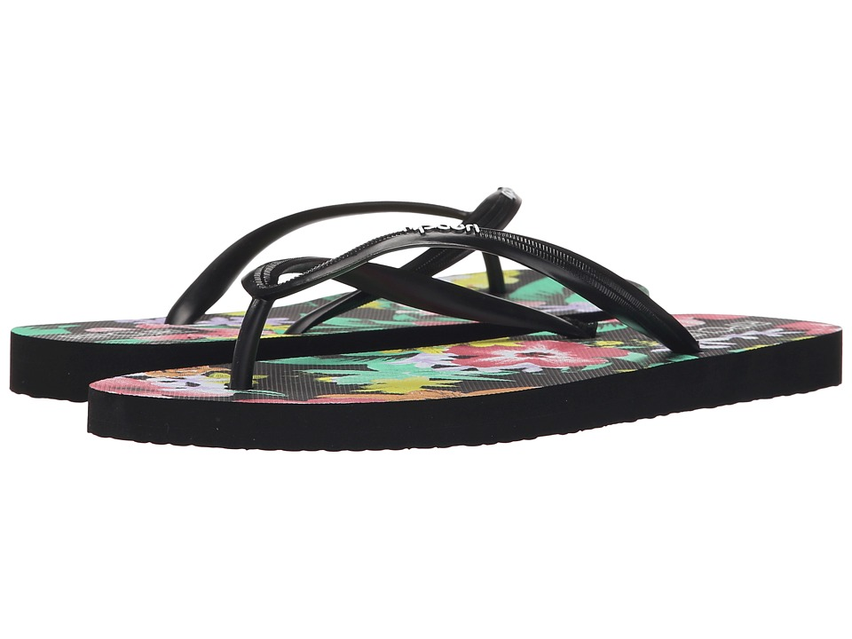 Rip Curl - Paradisio (Black) Women's Sandals