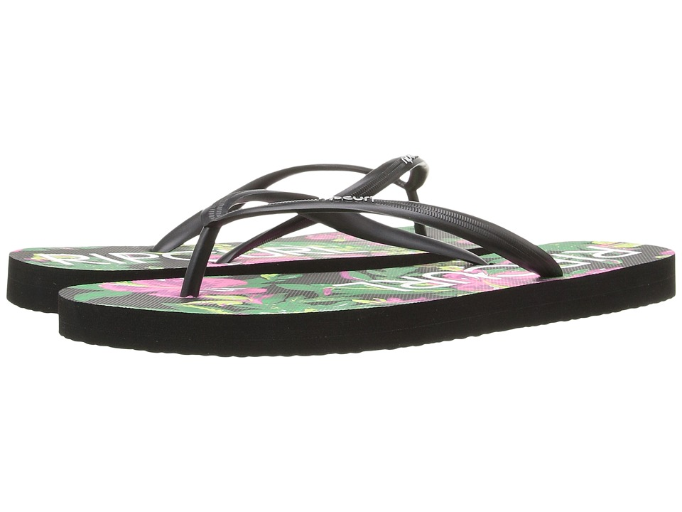 Rip Curl - Paradise Found (Teaberry) Women's Sandals