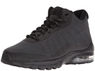 Nike Style 861661 001