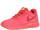 Nike Style 844908 800