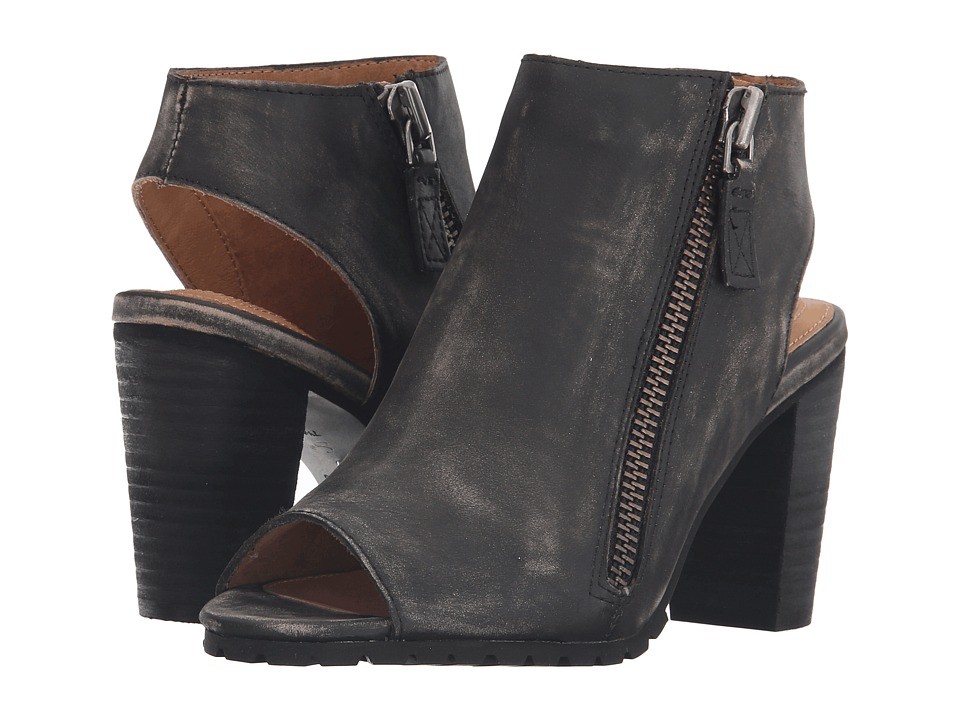 Corso Como Lailey (Black Worn) Women