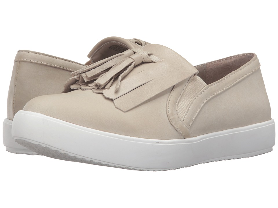 Steven - Boyhood (Nude) Women's Slip on Shoes