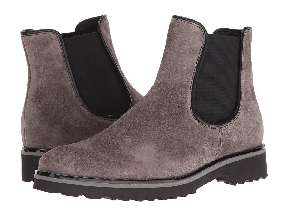 Gabor - Gabor 51.680 (Lupo Dreamvel) Women's Lace-up Boots