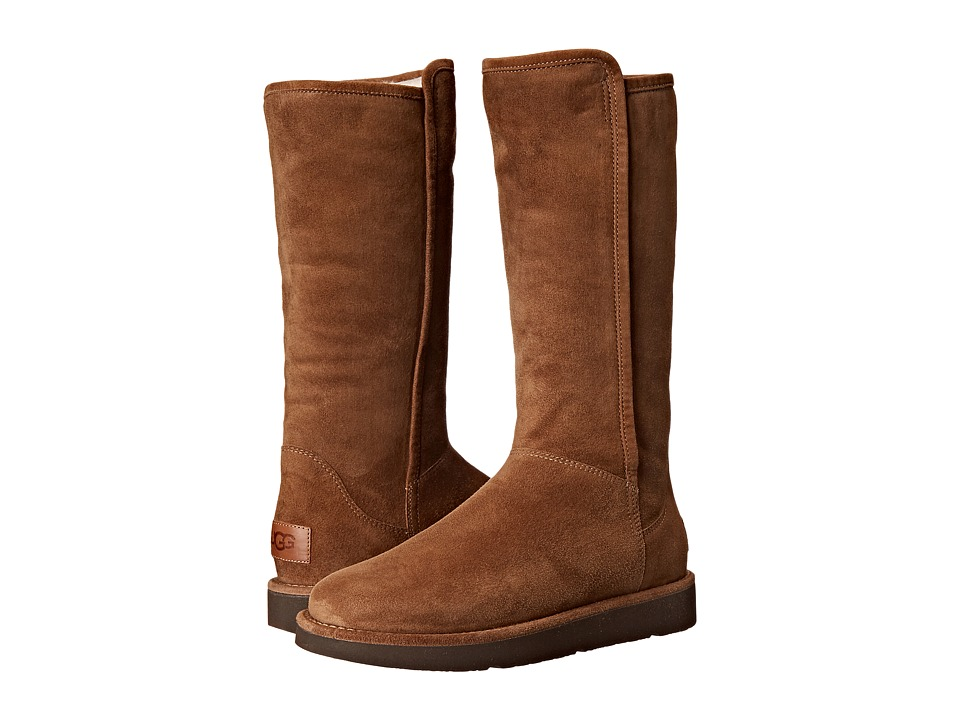 UGG - Abree (Bruno) Women's Boots