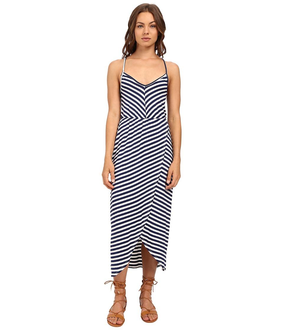 Culture Phit Laurenza Dress (Navy) Women