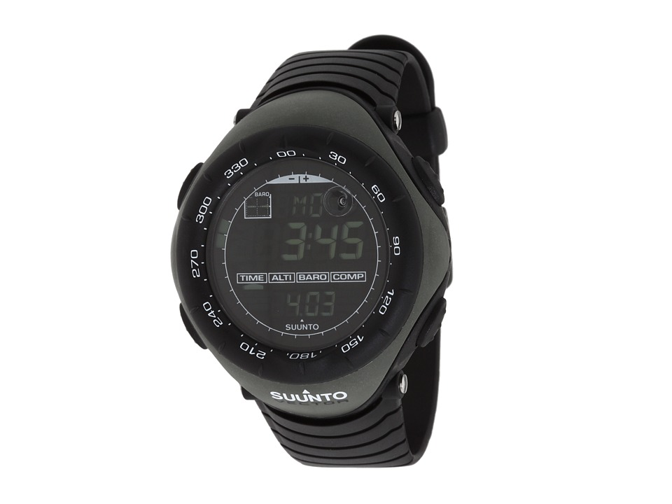Suunto Vector Digital Watches