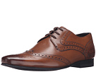 Plain Cole Haan Dawes Grand Toe tqtTnrdw