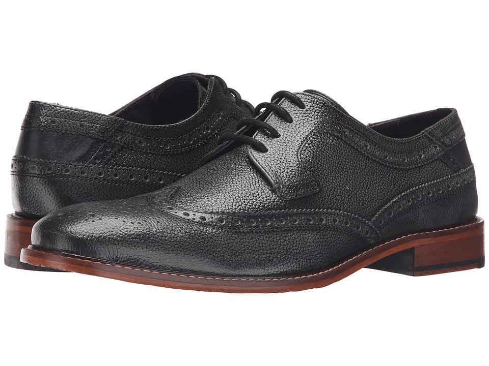 Ted Baker Koptein (Grey Leather) Men