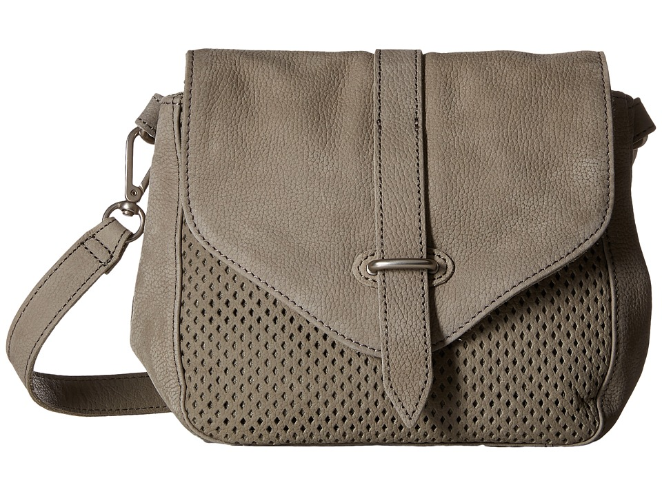 Liebeskind - Christin (New Flint) Handbags