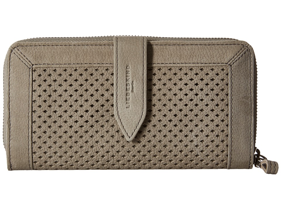 Liebeskind - Senta (New Flint) Wallet Handbags