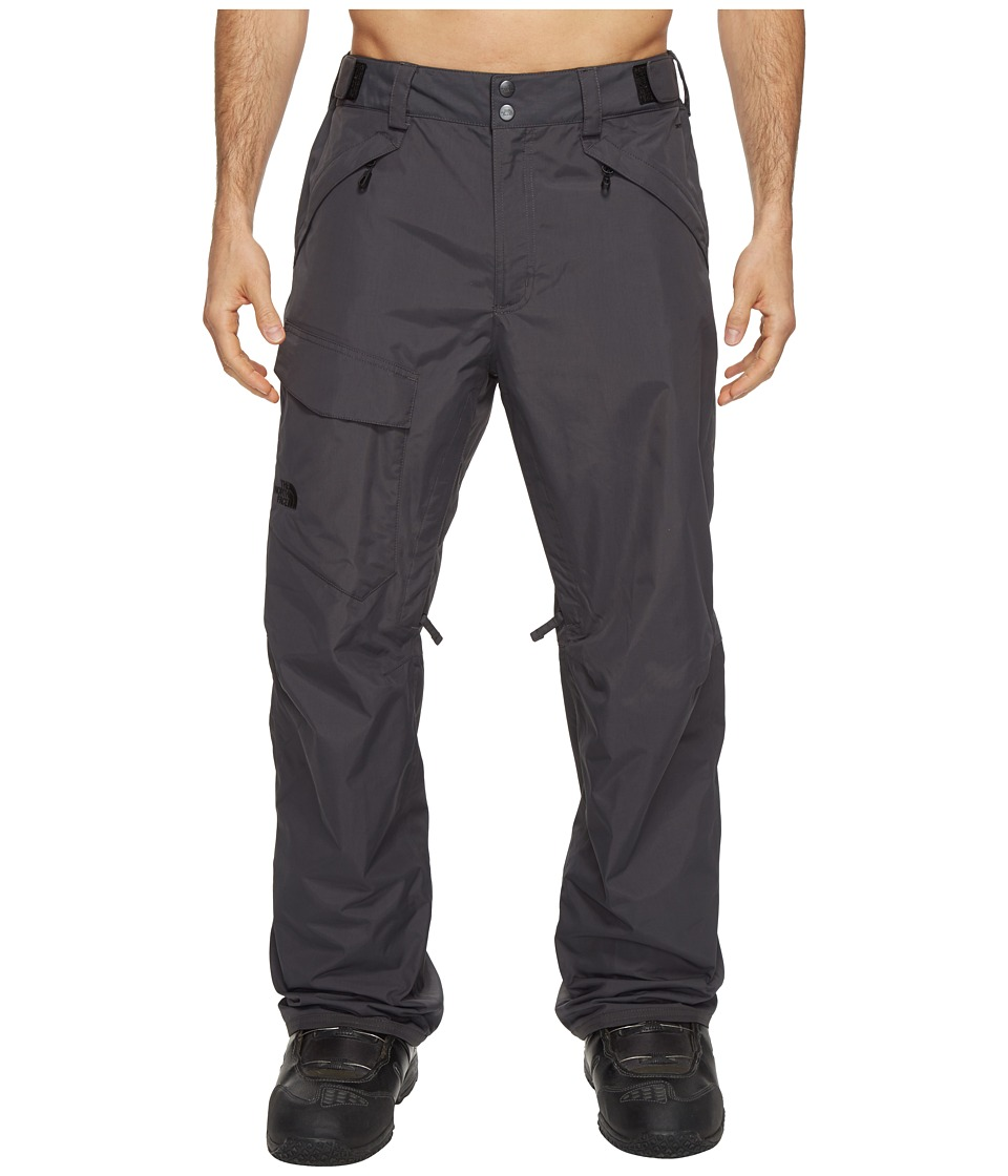 The North Face - Freedom Pants (Asphalt Grey) Men's Casual Pants
