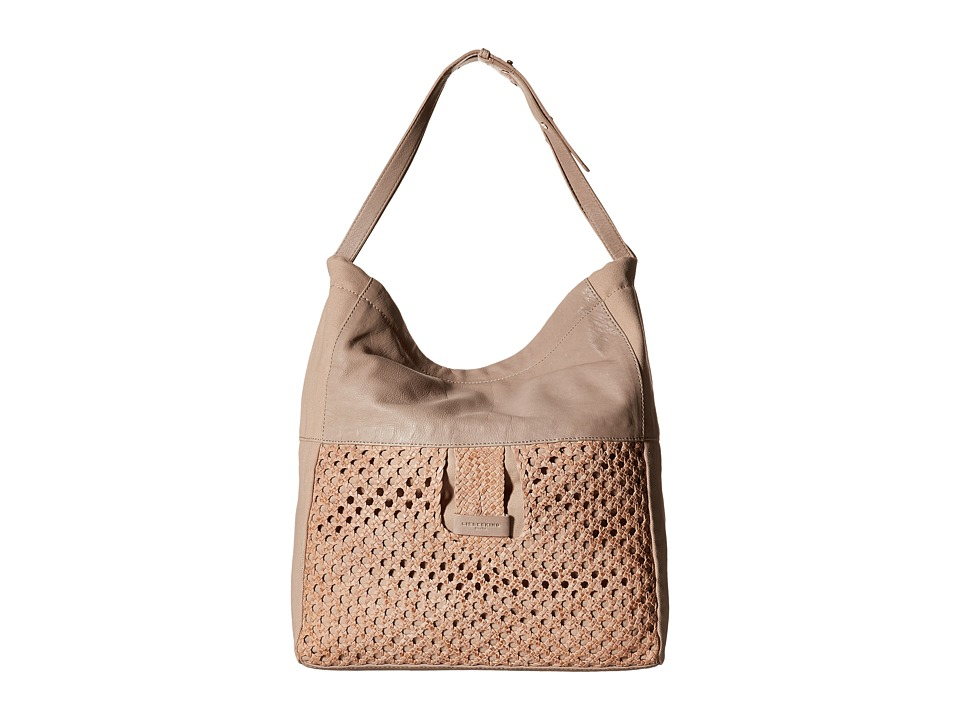 Liebeskind - Majory (Light Powder) Handbags
