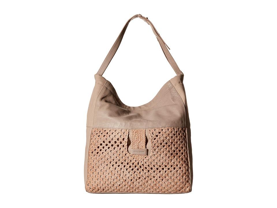 Liebeskind - Majory (Light Powder) Handbags