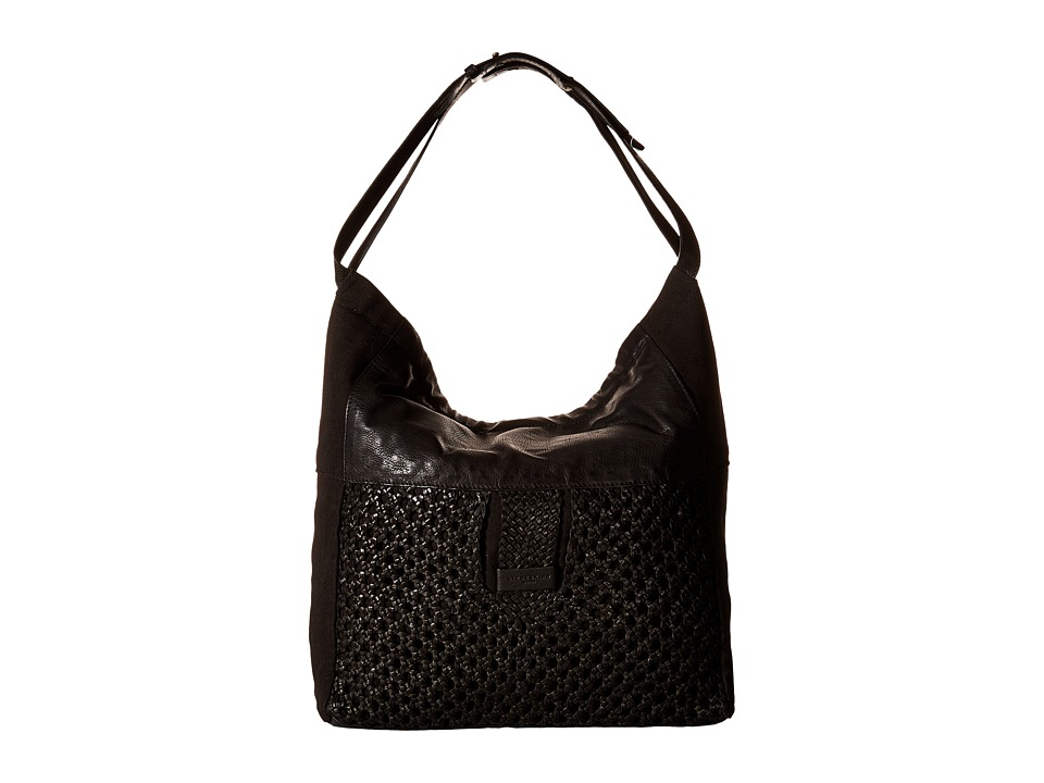 Liebeskind - Majory (Black) Handbags
