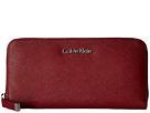 Calvin Klein Style H2GQ1832 649