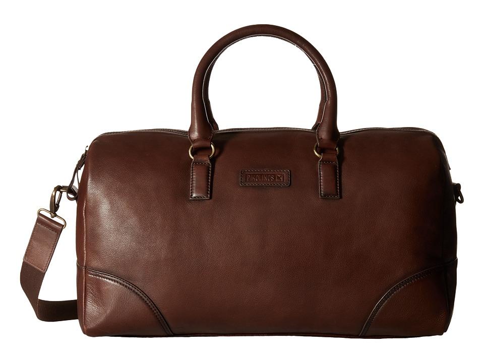 Pikolinos - Bolsos Bag MHA-951 (Olmo) Bags