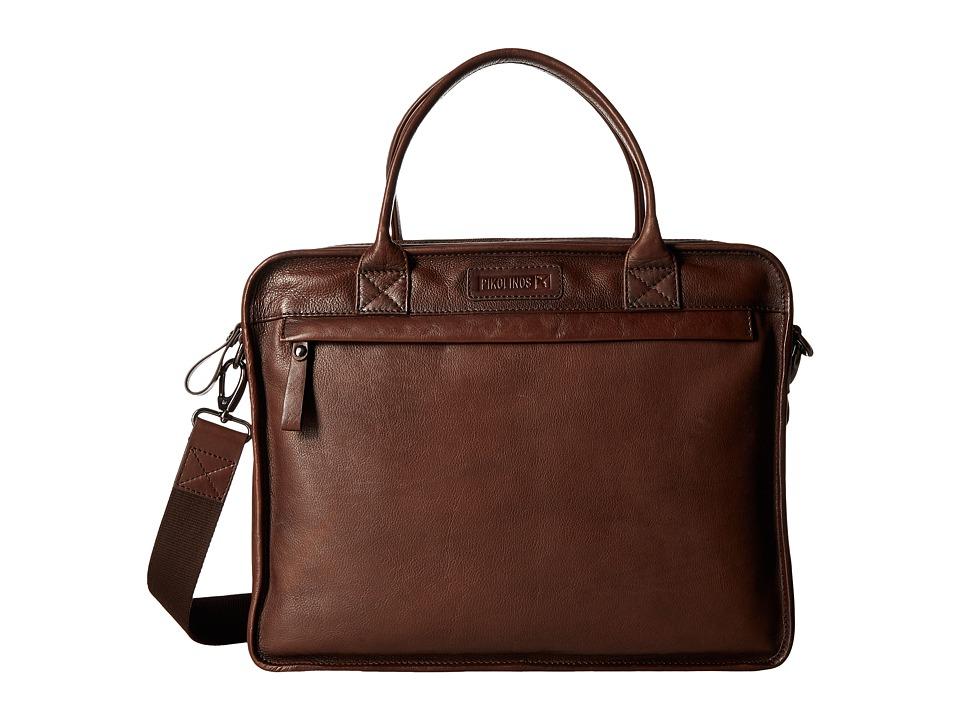 Pikolinos - Bolsos Bag MHA-851 (Olmo) Bags