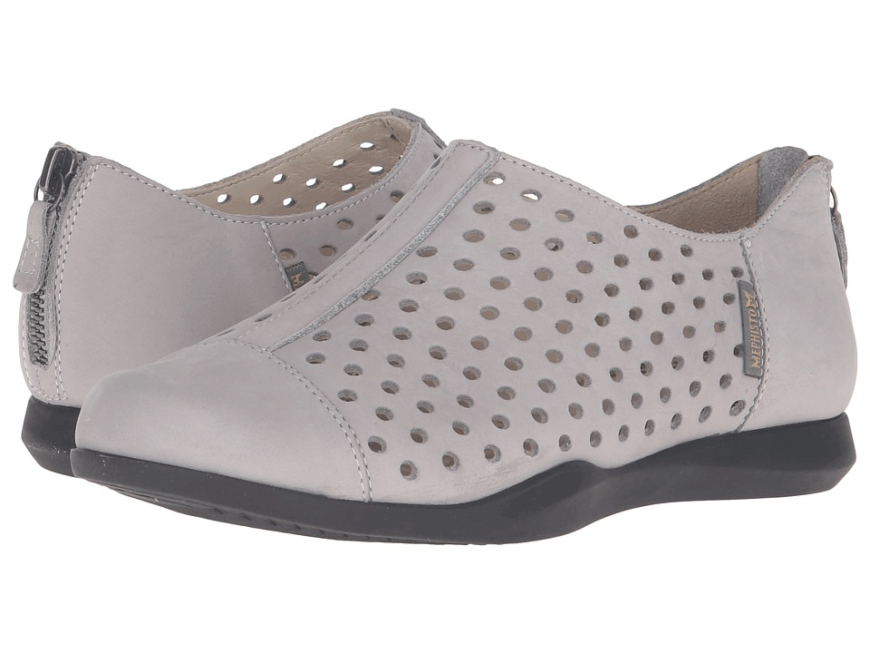 Mephisto - Clemence (Cloud Bucksoft) Women's Shoes