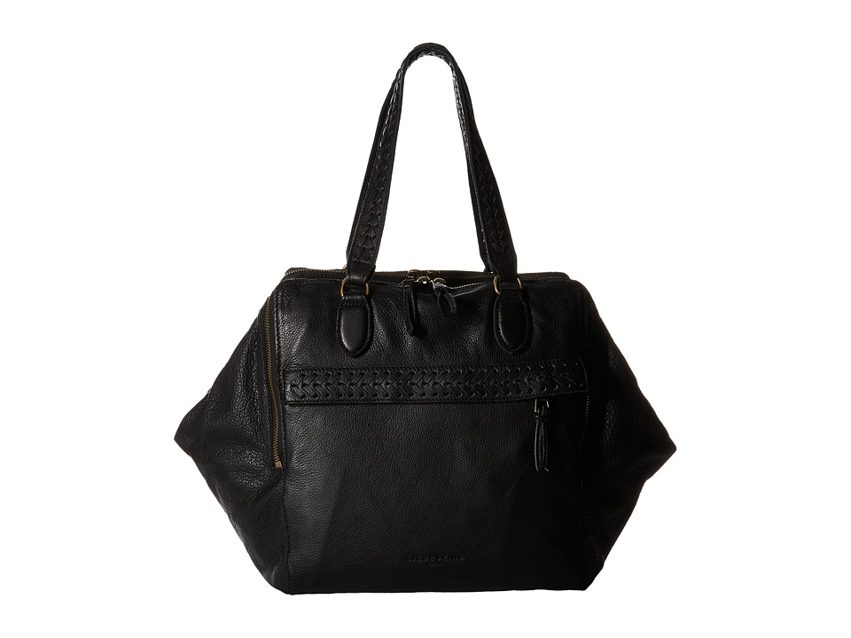 Liebeskind - Kayla (Black) Handbags