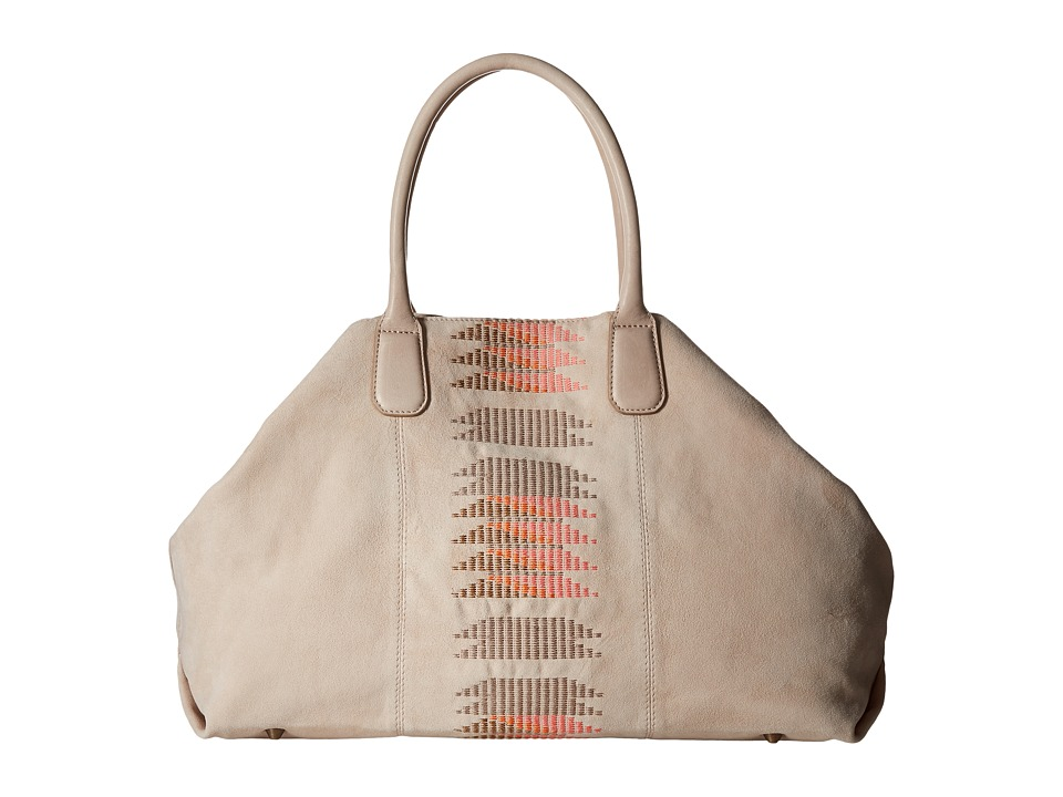 Liebeskind - Chelsea (Light Powder) Handbags