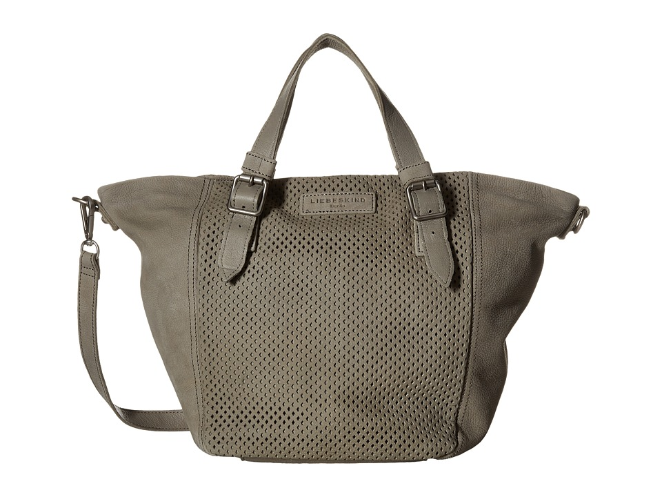 Liebeskind - Dominique (New Flint) Handbags