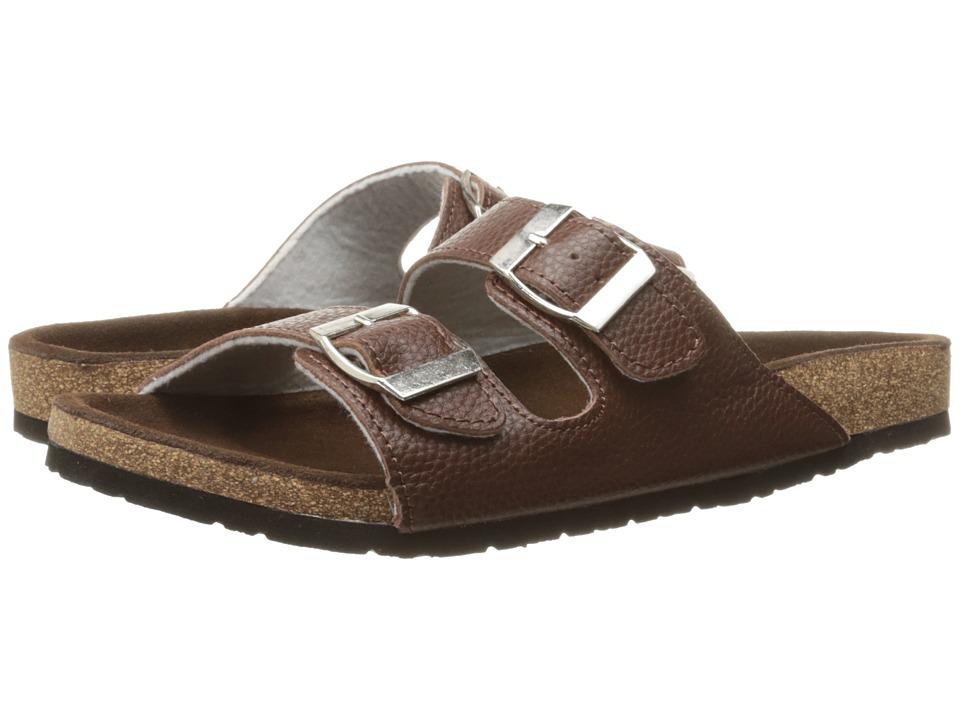 Lamo - Sequoia (Brown) Women's Shoes