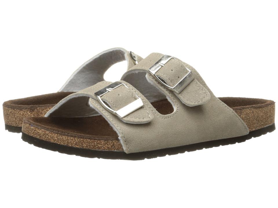 Lamo - Sequoia (Mushroom) Women's Shoes