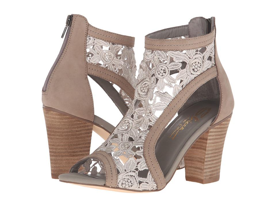 Sbicca - Rocio (Stone) High Heels